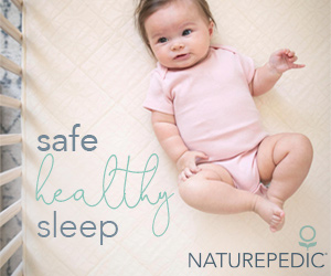 Is Their A Direction I Should Sleep On My Naturepedic Mattress