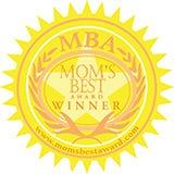 Naturepedic Mom's Best Winner